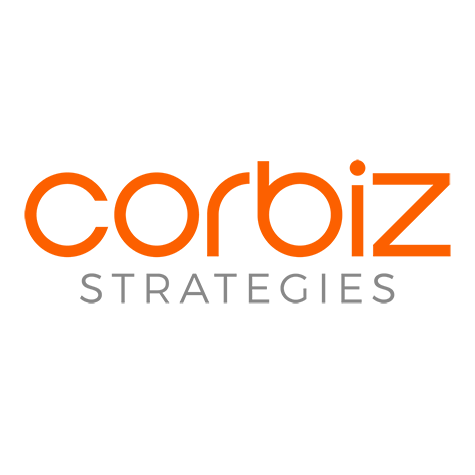 Corbiz Strategies