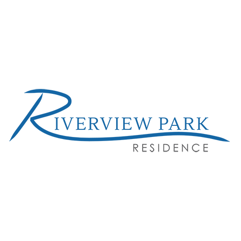 Riverview Park