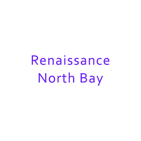 Renaissance North Bay
